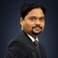 Nikul Patel