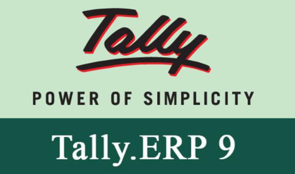 tallyerp9-6-6-3